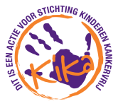 kika-stempel