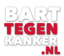 Bart Tegen Kanker