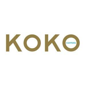 Koko kappers